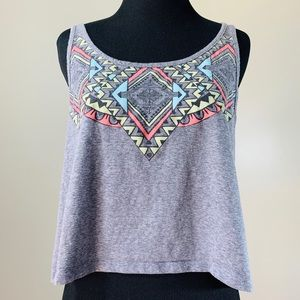 Billabong Top